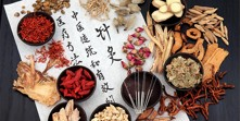 Čínská Medicína